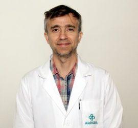 dr-guillermo-gabler