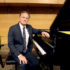 Inolvidable noche musical con Alfredo Perl