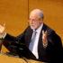 AMCA invitó al bioeticista español, Diego Gracia a dar una charla en Clínica Alemana