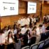 Bienvenida a la actividad clínica de los alumnos de la Facultad de Medicina CAS-UDD
