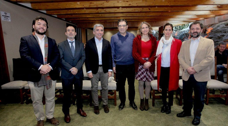 """Encuentro AMCA 2019: """"Ser médico en la sociedad actual"""""""