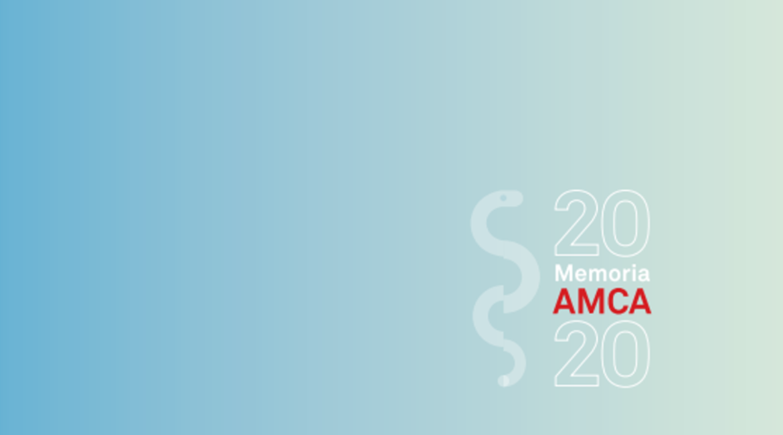 Asamblea General Ordinaria de Socios se realizará el 29 de abril